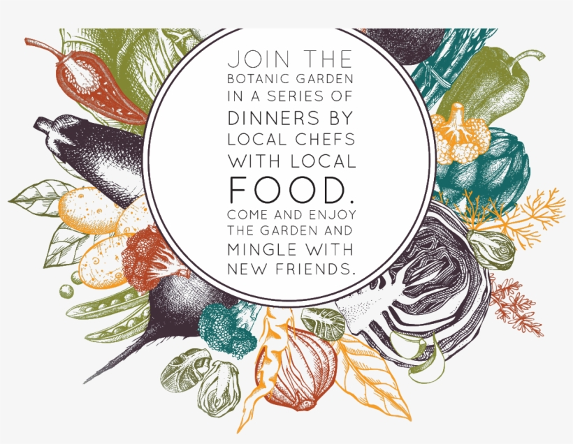We Hope You Can Come Out And Join Us For Great Food, - Healthy Food Design, transparent png #4239249