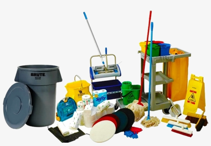 9fbd45c34d Productos De Limpieza Industrial - Rubbermaid Brute 10 Gallon Trash  Container