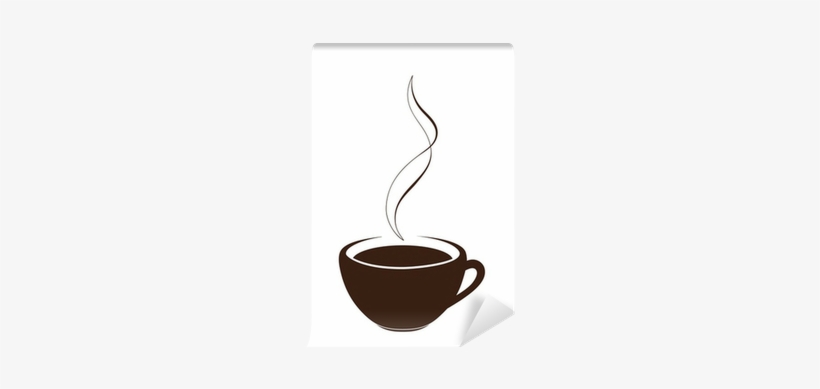 Cup Of Hot Drink (coffee, Tea Etc) - Cup, transparent png #4241350