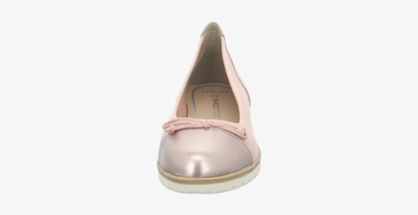 Damen 2 2 22116 20596 Elegante Ballerinas Von Marco 43908 Free