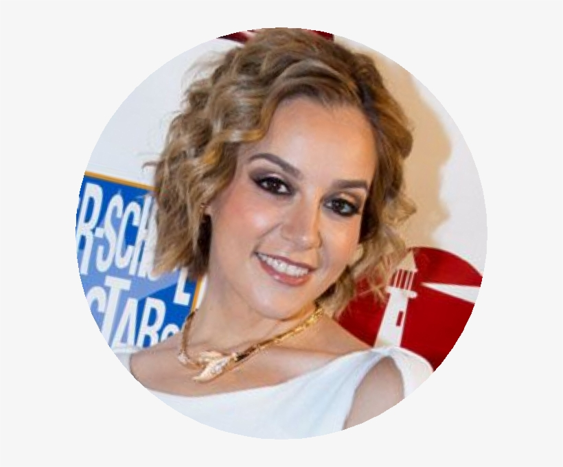Rosie Rivera - After-school All-stars, transparent png #4243701