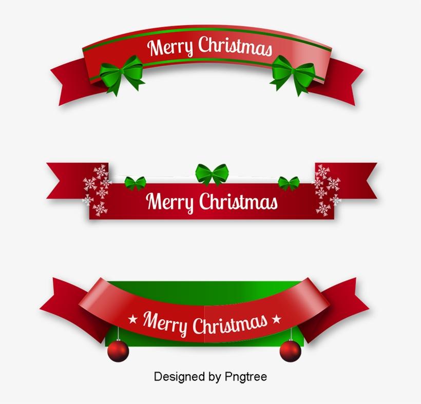 Christmas Theme,texture Border,flat,title - Christmas Eve In Jail Als Ebook Von David Sloma, transparent png #4255837