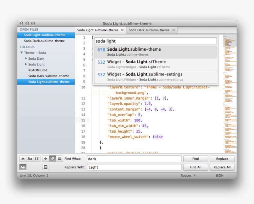 Soda Light - Xcode Download - Free Transparent PNG Download