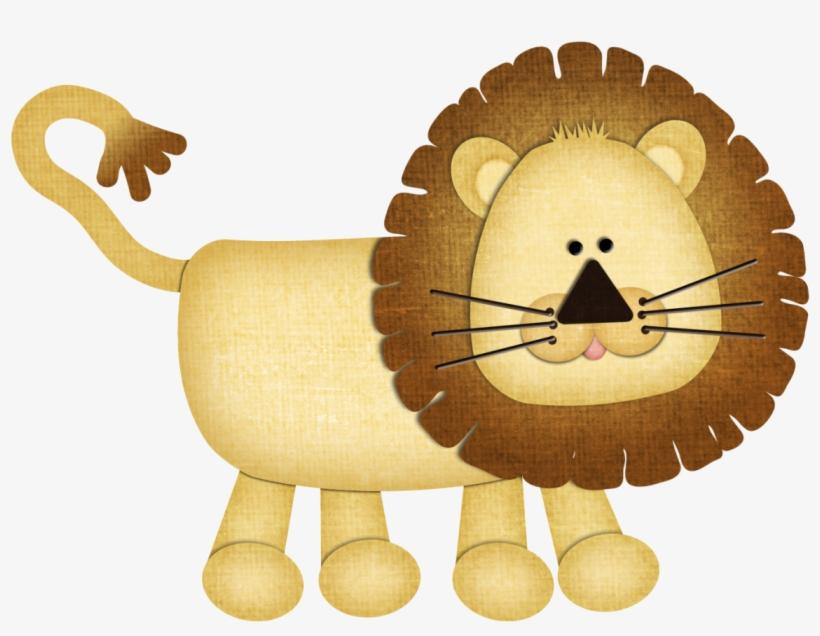Mickey Safari Illustration Free Transparent Png Download Pngkey