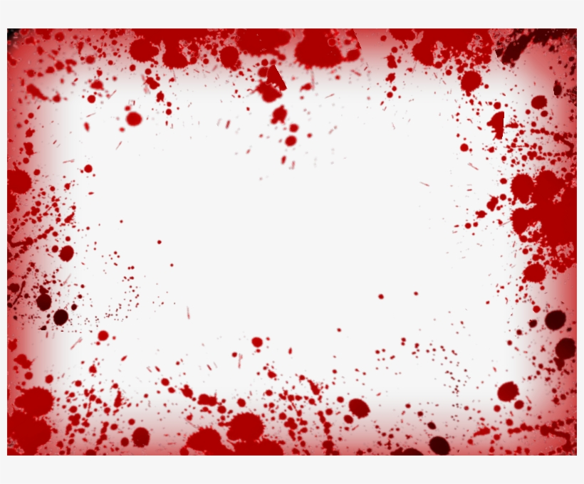 Blood On Screen Png Blood Frame Png Free Transparent Png Download Pngkey Pngtree provides millions of free png, vectors, clipart images and psd graphic resources for designers.| 2848477. blood on screen png blood frame png
