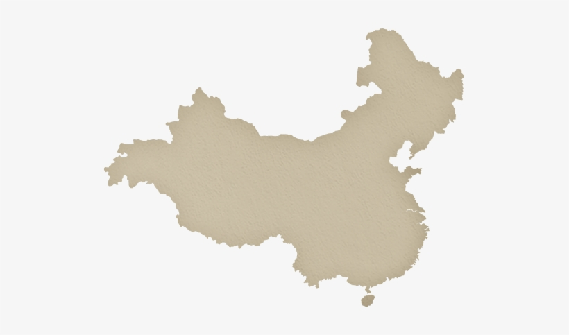 China Anhui China Capital City Map Free Transparent Png Download