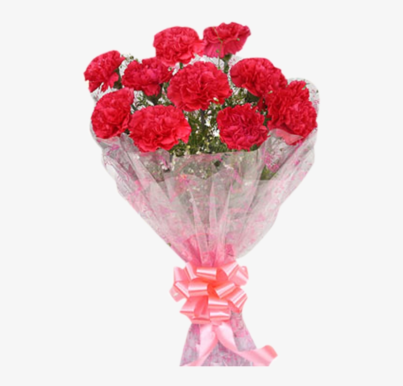 Bouquet Of Roses Price, transparent png #4272479