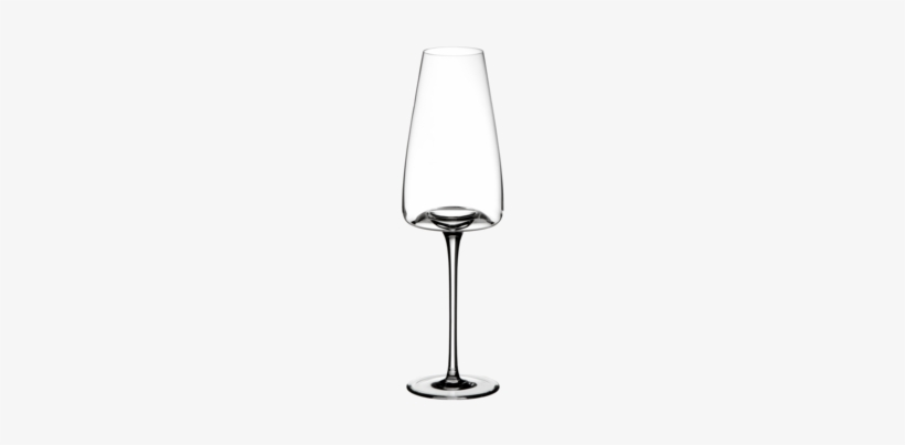A Glass For The Majority Of Heavyweight Or High-proof - Zieher Vision Rich Dessert Wine Glass - Set, transparent png #4272925