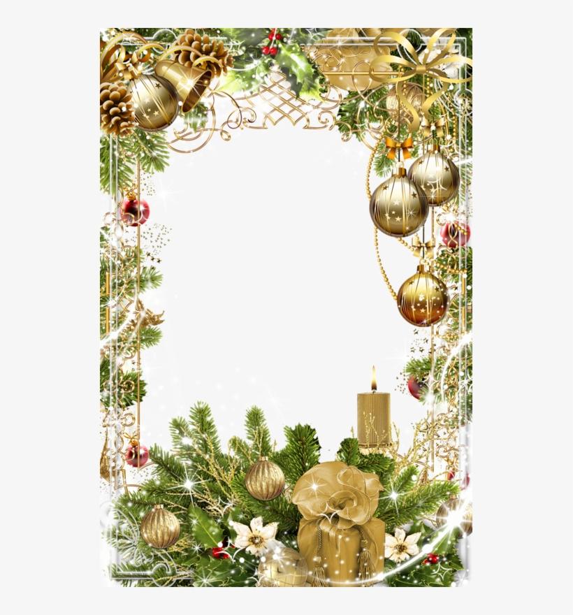 Image Du Blog Zezete2 - Invitation Jour De L An Gratuit, transparent png #4273992