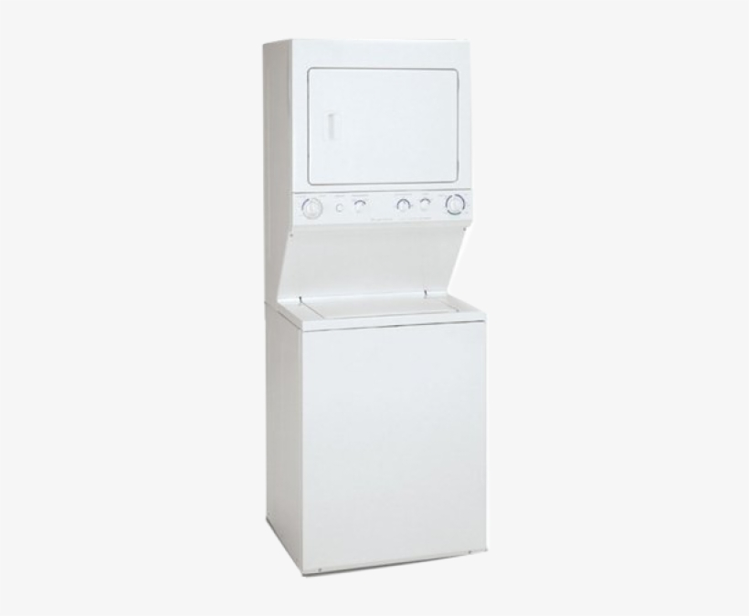 Stack Washer Dryer Kenmore Stackable Combos