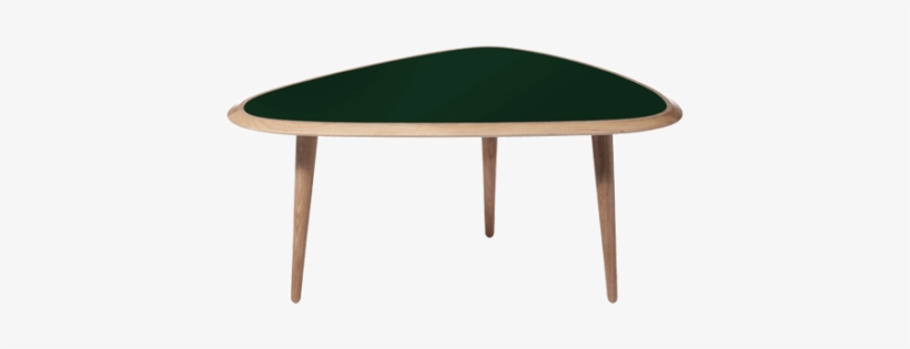 Materials Colors Table Basse Red Edition Free