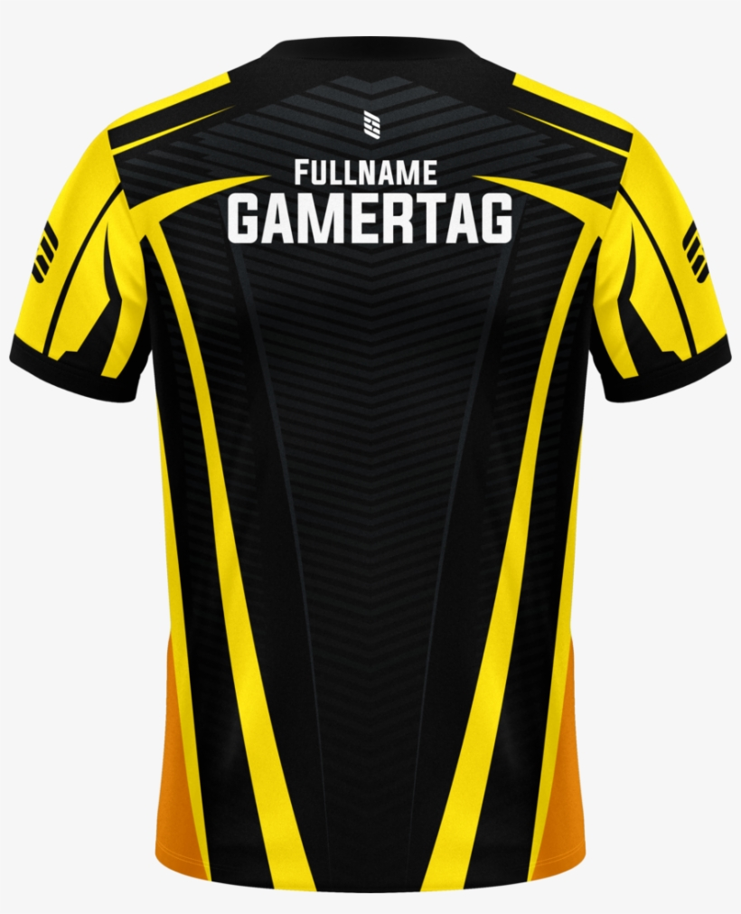 Obey Jersey - Sports Jersey, transparent png #4277826