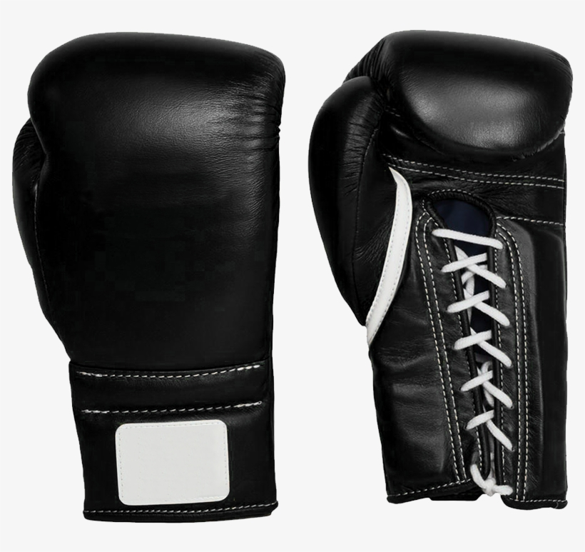 c7be977c80f Add To Wishlist Loading - Boxing Gloves Without Logo - Free ...