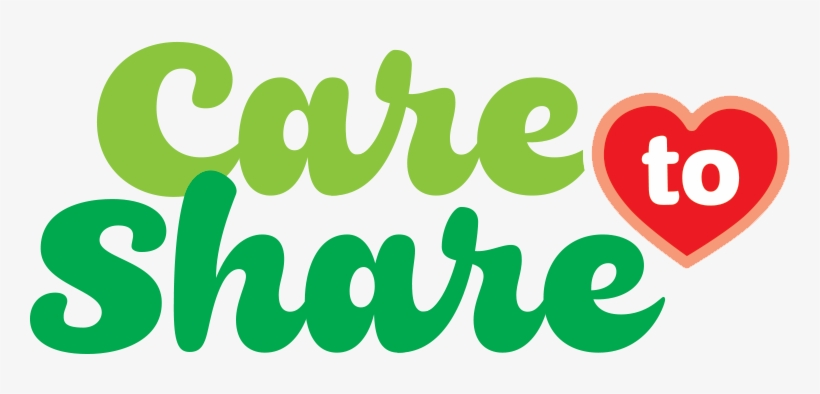 Girls Scouts Offers Its Customers The Option To Purchase - Share To Care, transparent png #4280103