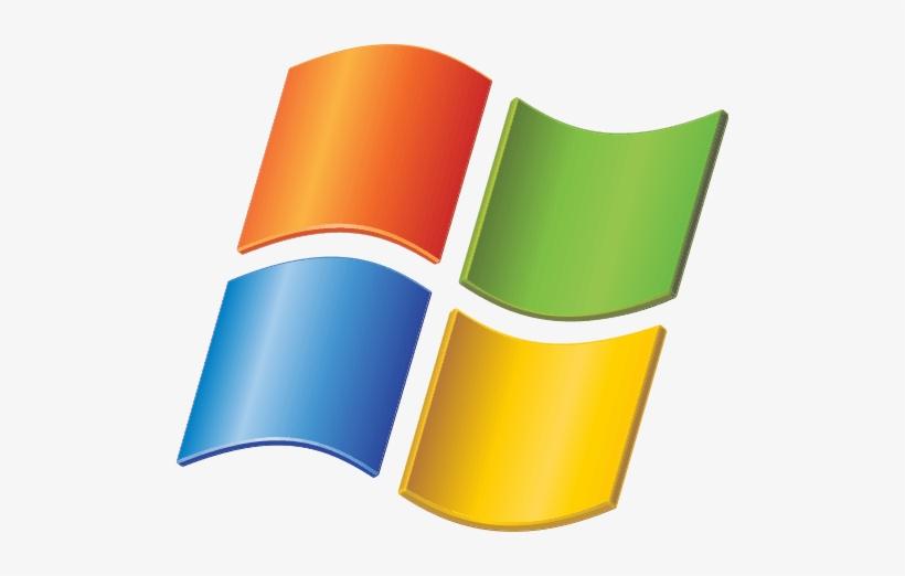 Aero Glass For Windows - Microsoft Windows Xp Professional Recovery