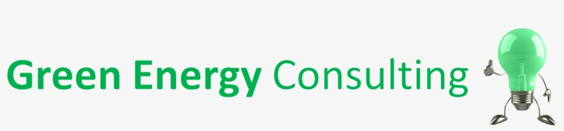 Gec Frontlogo - Green Energy Consulting Logo, transparent png #4283675