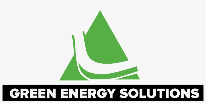 Green Energy Solutions Was Formed To Provide An Integrated - Noel Lawler Green Energy Solutions Logo, transparent png #4284344