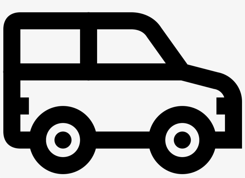 Png 50 Px Remote Control Car Icon Free Transparent Png Download