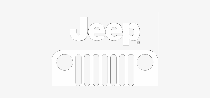 Jeep - You May Be Faster But I Can Go Anywhere, transparent png #4287508