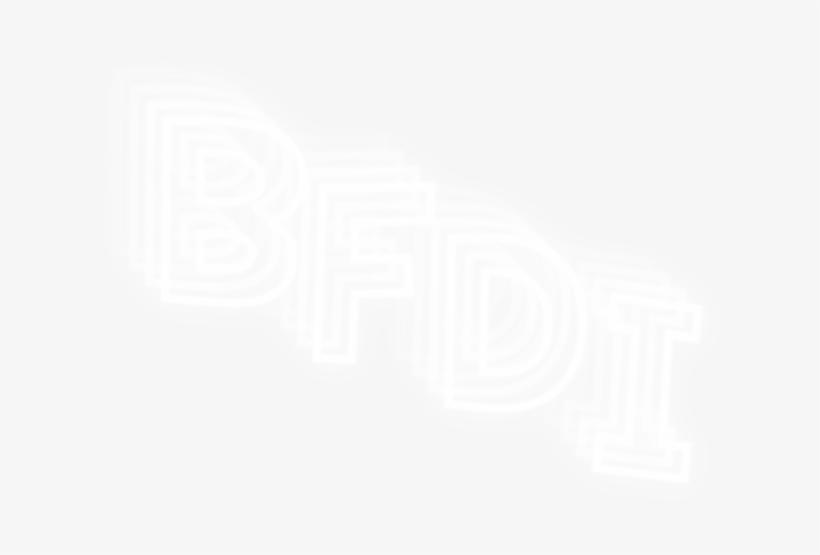 Bfdi Logo Shiny - October 22 - Free Transparent PNG Download