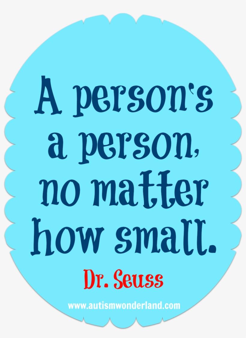 Seuss Quotes About Christmas - Dr Seuss