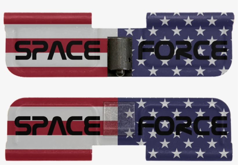Ejection Port Dust Cover - 2' X 3' Cape Verde High Wind, Us Made Flag, transparent png #4295859