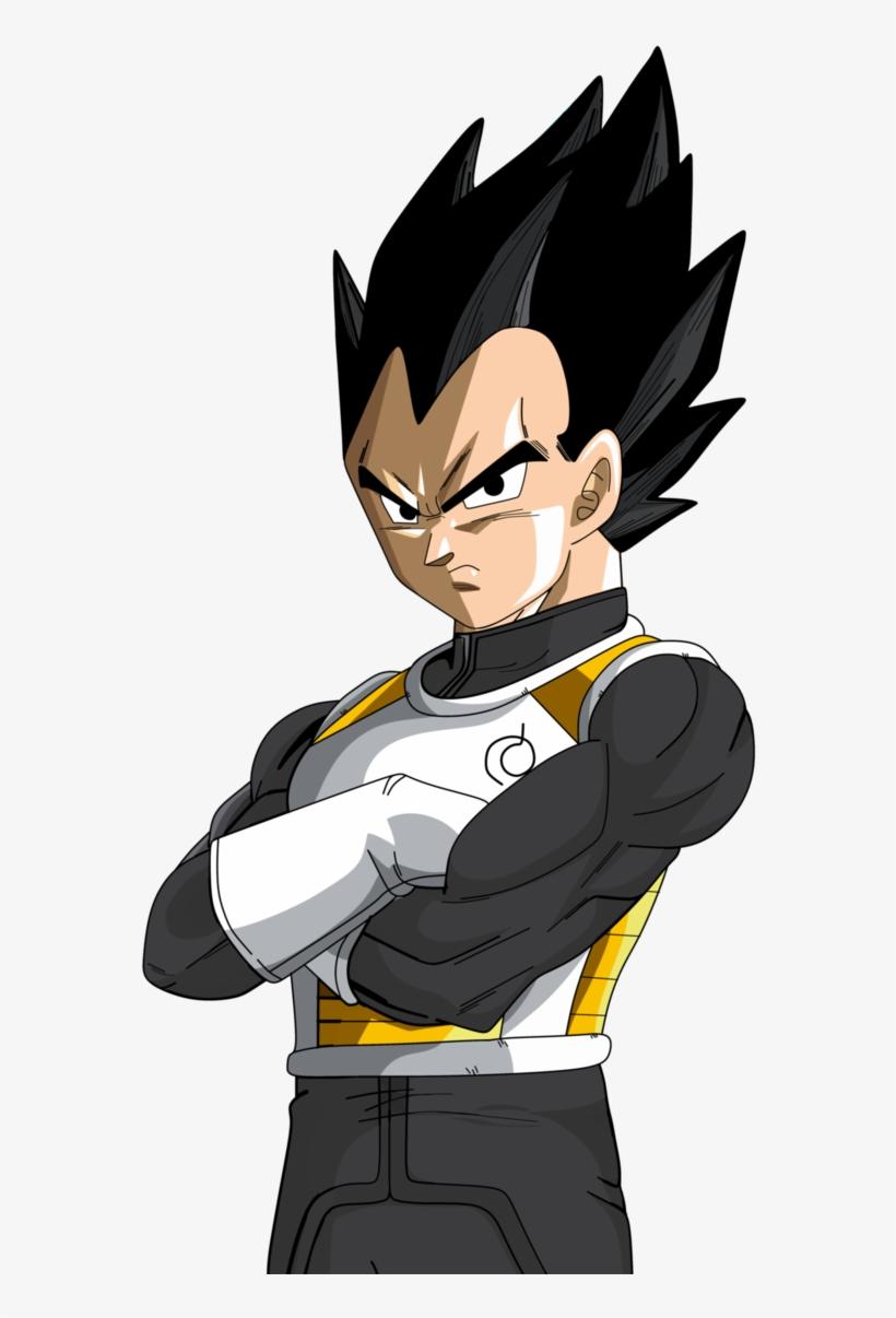 Top Dragon Ball Z Png Dragon Ball Super Png Free Transparent Png