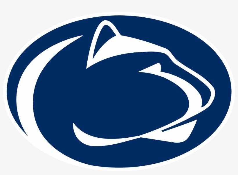 Duke University - Penn State Logo Jpg, transparent png #431985
