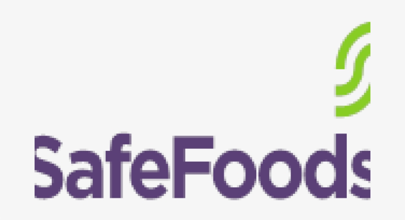 The National Food Laboratory And International Food - Safe Foods International Holdings, transparent png #432077