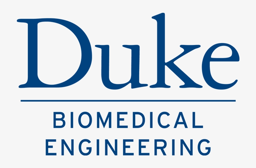 Duke University School Of Medicine Logo - Duke University, transparent png #432139