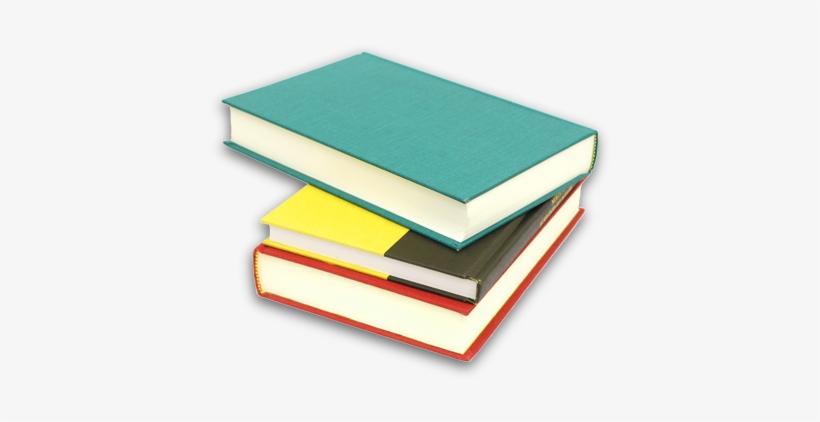 Northlands Banner Books - Pile Of 3 Books, transparent png #432227