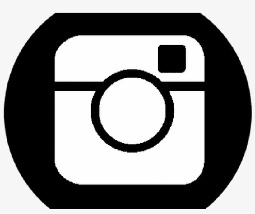 Logo Png Transparent White - Instagram Icon Png White, transparent png #433442