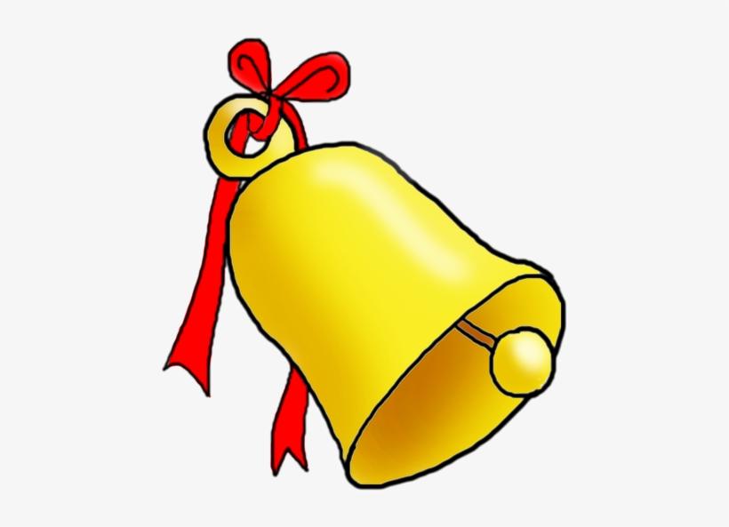 Christmas Clip Art Clipartix - Funny Merry Christmas Clip Art, transparent png #433900
