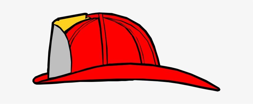 49d8af7fc Fire Hat Fireman Hat Clip Art Library - Firefighter - Free ...