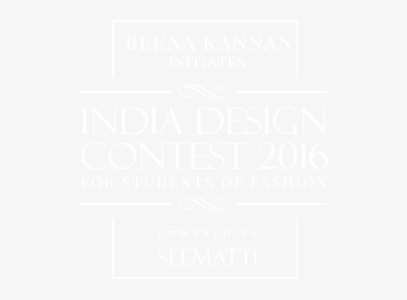 India Design Contest - Indian Design Contest, transparent png #4301232
