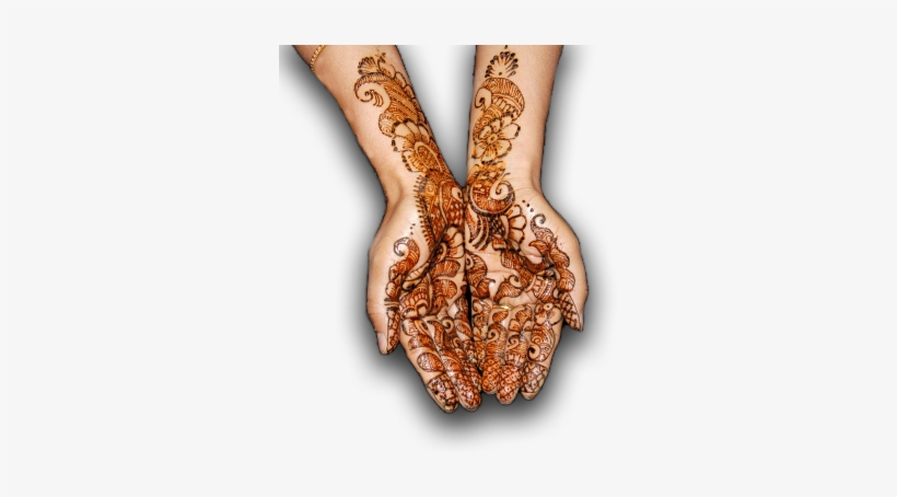Google Image Result For Http Leg Mehndi Designs We Henna On Hand
