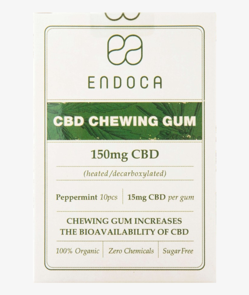 Chewing Gum, transparent png #4305045