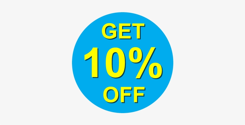 Bass Lake Boat Rentals Get 10 Percent Off Coupon - Instagram If I Get 100 Likes, transparent png #4305149
