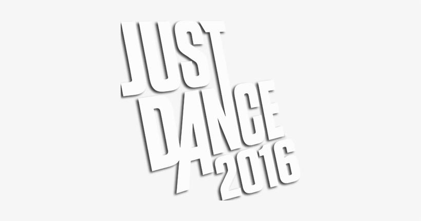Ubi-logo 205789 - Just Dance 2014 We Can T Stop, transparent png #4309281
