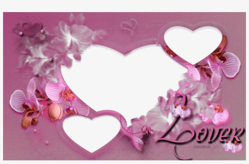Imagenes De Amor Para Descargar Gratis: Imagenes Gratis De Amor Para