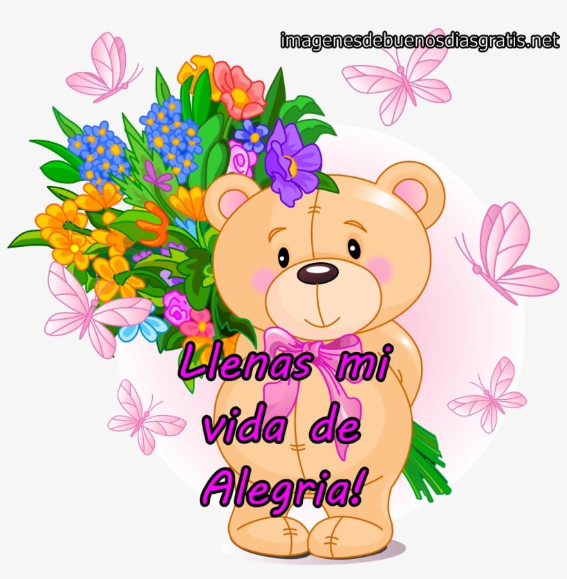Imagenes Y Frases De Amor Para Compartir Con Oso - Tarjeta De Cumpleaños Para Una Pastora, transparent png #4311027