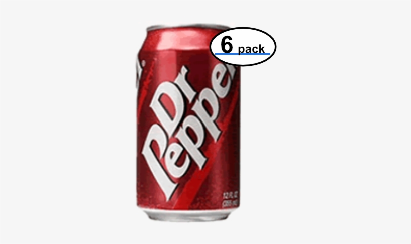 Pepper 6 Pack -12 Oz - You An Idiot Do You Have, transparent png #4314493