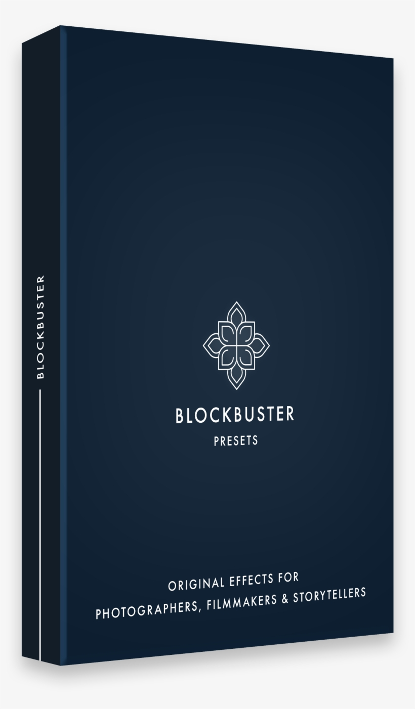 25 Blockbuster Filmtone Presets - Level - Private Pleasure Level Performance Condoms, transparent png #4315808