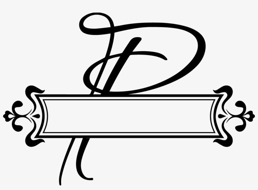 Split Fancy Letter K Free Transparent Png Download Pngkey