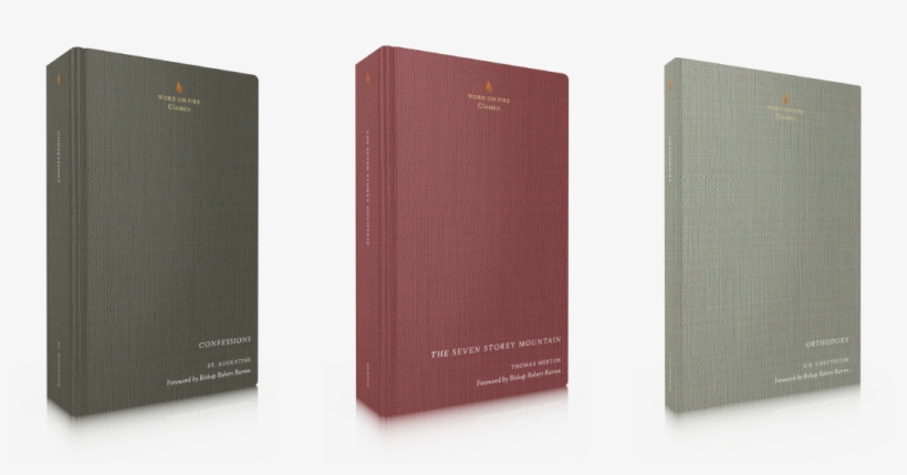 Classics Books Are Elegantly Hardcover Bound, And Include - Book Cover, transparent png #4316541