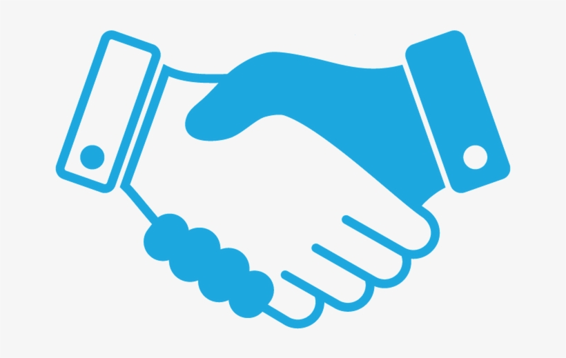 Free Download Shaking Hand Icon Png Clipart Computer ...