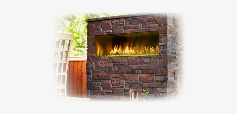 Palazzo Outdoor Fireplace Majestic Palazzo Odpalg 48 Outdoor