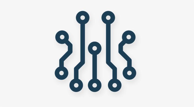 Our Digital Services Deliver Websites & Applications, - Digital Services Icon, transparent png #4325688