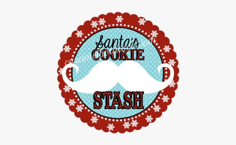 Cookie Png Icon - Bouton De Manchette Mercedes, transparent png #4326016