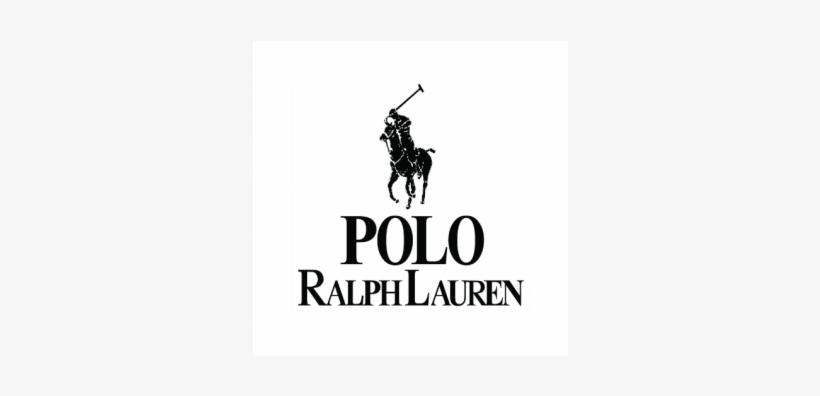 Polo 600x315 Ralph Lauren Logo Svg Free Transparent Png Download